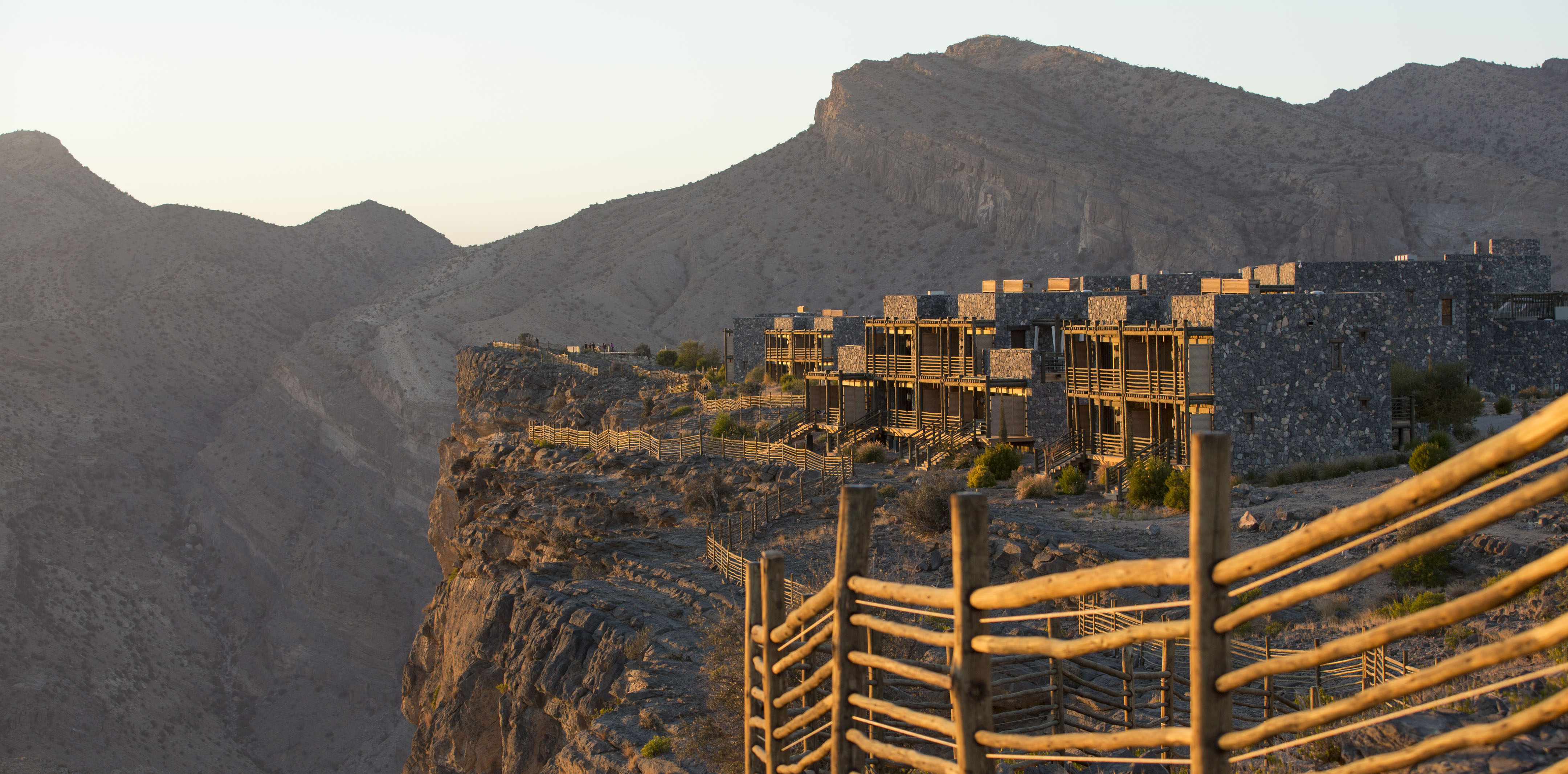 Image result for Jebel Akhdar