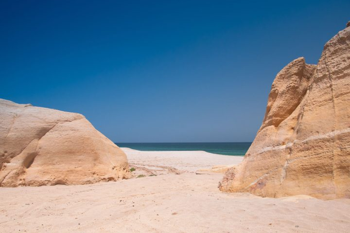 Oman Travel Tours Oman
