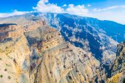 Jabel Shames Grand Canyon